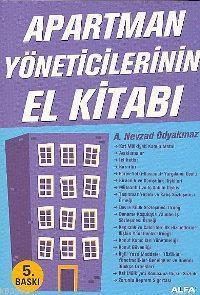 Apartman Yöneticilerinin El Kitabı
