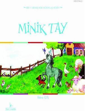 Minik Tay