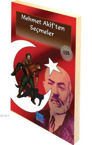Mehmet Akif'ten Seçmeler