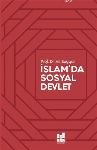 İslam'da Sosyal Devlet