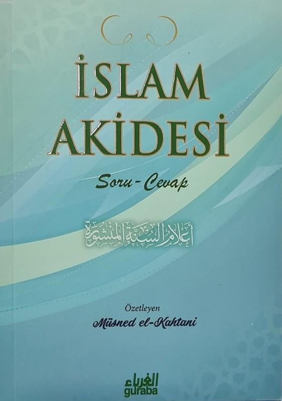 islam Akidesi
