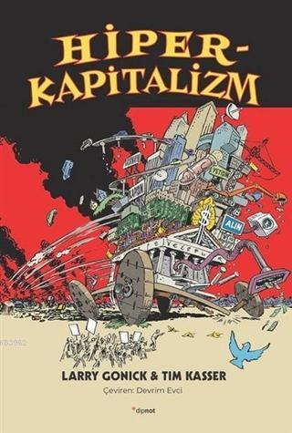 Hiper-Kapitalizm