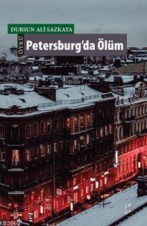 Petersburg'da Ölüm