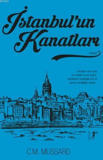 İstanbul'un Kanatları