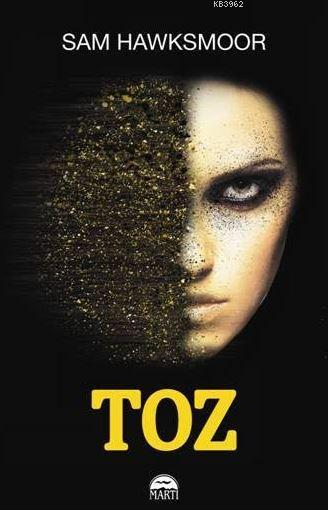 Toz (Ciltli)