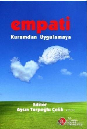 Empati; Kuramdan Uygulamaya