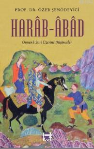 Harâb - Abâd