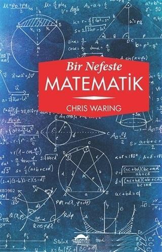 Bir Nefeste Matematik
