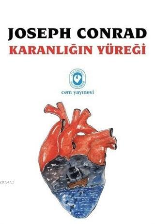 Karanlığın Yüreği