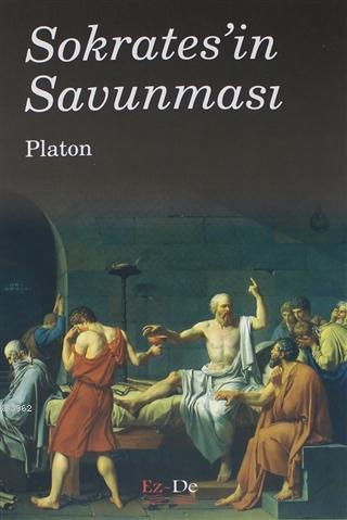 Sokrates' in Savunması