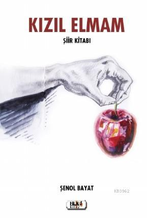 Kızıl Elmam