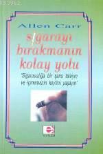 Sigarayı Bırakmanın Kolay Yolu