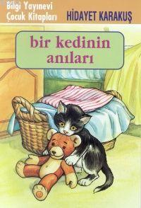 Bir Kedinin Anıları
