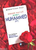 Örnek Hayat Hz. Muhammed