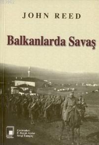 Balkanlarda Savaş