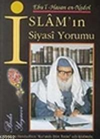 İslam'ın Siyasi Yorumu