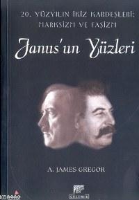 Janus'un Yüzleri
