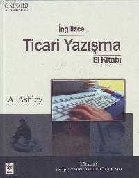 İngilizce Ticari Yazışma El Kitabı