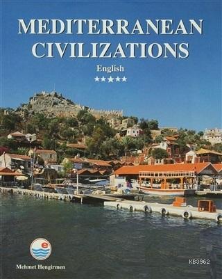 Mediterranean Civilizations (İngilizce)