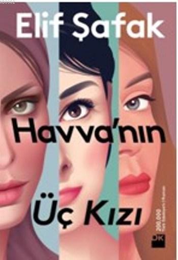 Havva'nın Üç Kızı