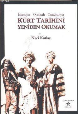 Kürt Tarihini Yeniden Okumak