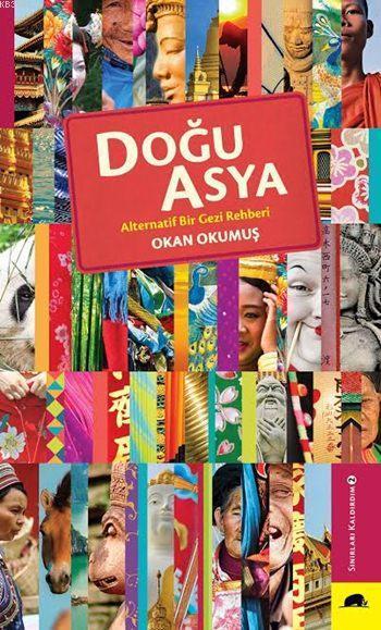 Doğu Asya; Gezginin El Rehberi