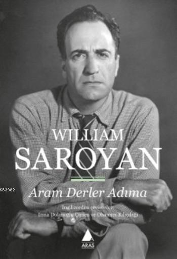 Aram Derler Adıma