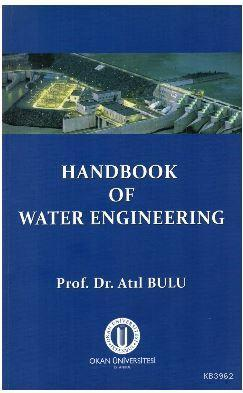 Handbook Of Water Engineering