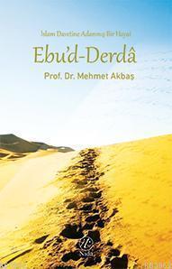 Ebu'd Derda