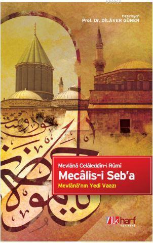 Mecalis-i Seb'a