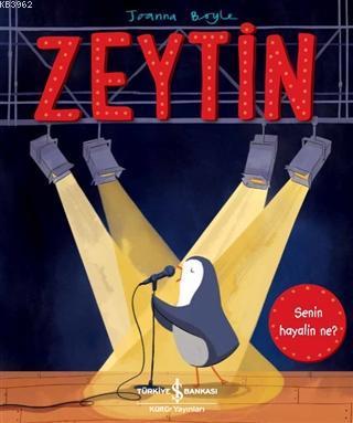 Zeytin