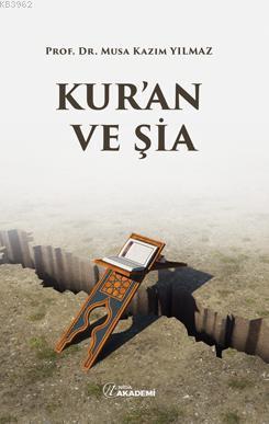Kur'an ve Şia