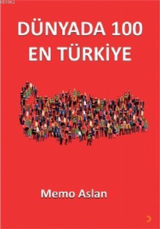 Dünyada 100 En Türkiye