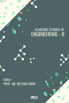 Academic Studies in Engineering - II