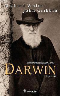 Bilim Dünyasında Bir Hayat Darwin