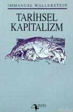 Tarihsel Kapitalizm