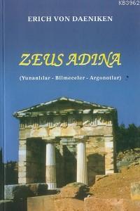 Zeus Adına
