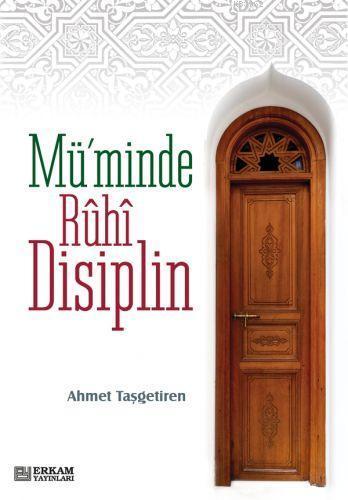 Müminde Ruhi Disiplin