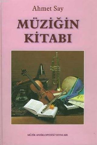Müziğin Kitabı