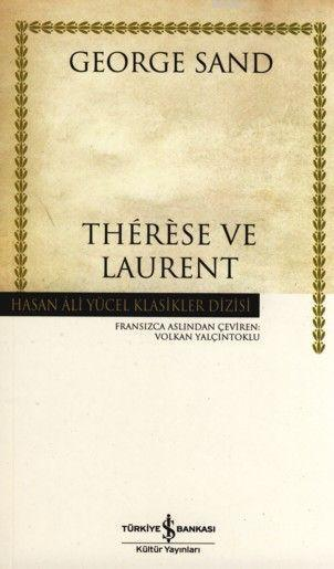 Thérèse ve Laurent
