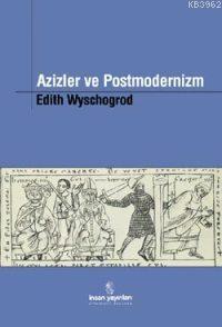 Azizler ve Postmodernizm