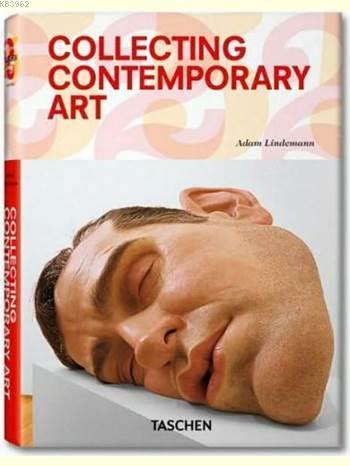 Collecting Contemporary Art