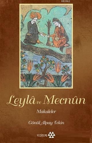 Leyla ile Mecnun; Makaleler