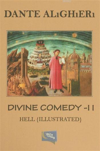 Divine Comedy - Volume 2