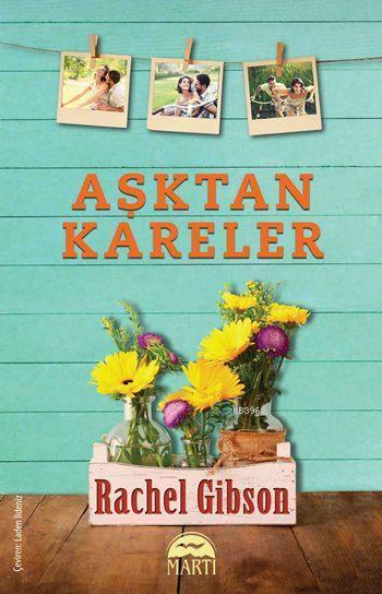 Aşktan Kareler
