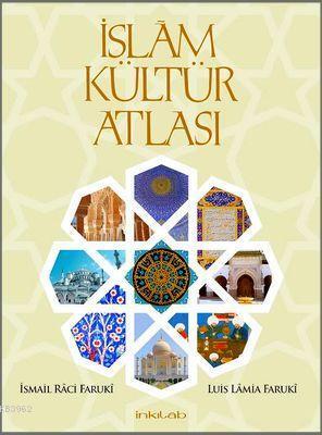 İslâm Kültür Atlası