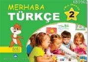 Merhaba Türkçe - 2