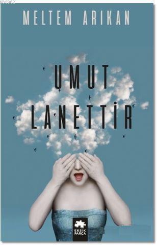 Umut Lanettir