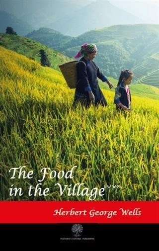 The Food in the Village
