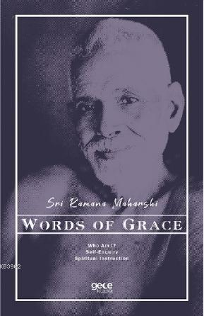 Words of Grace